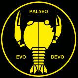 Palaeo-Evo-Devo